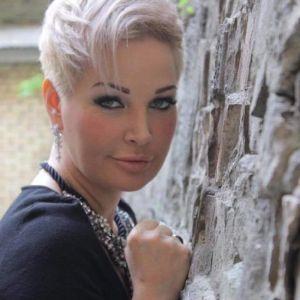 Подробнее: Мария Максакова собирается лишить бывшего мужа родительских прав