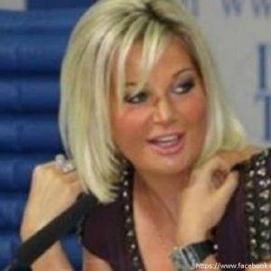 Подробнее: Мария Максакова считает, что мама родила ее за деньги