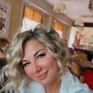 Подробнее: Мария Максакова показала аппетитные формы и одесский загар на фото в бикини