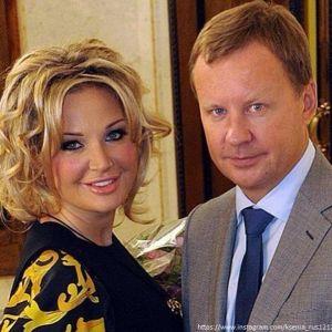 Подробнее: Гражданского мужа Марии Максаковой обвинили в убийстве
