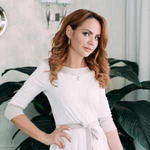 Подробнее: Певица Максим рассказала об аварии и своем самочувствии