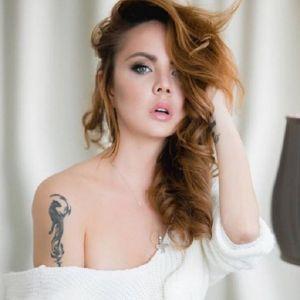 Подробнее: Певица Максим спровоцировала слухи о помолвке