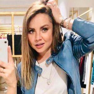 Подробнее: Елена Миро рассказала, почему Максим уходит со сцены