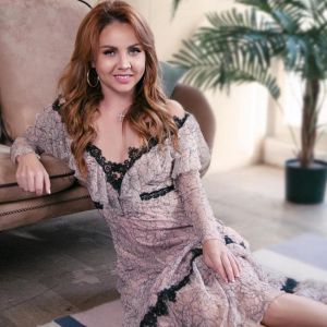 Подробнее: Певица Максим вынуждена уйти со сцены из-за серьезных проблем со здоровьем
