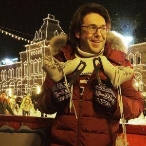 Подробнее: Андрей Малахов сделал эротический подарок поклонницам