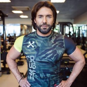 Подробнее: По слухам, Андрей Малахов со скандалом увольняется с Первого канала