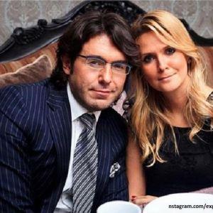 Подробнее: Через неделю после родов жена Андрея Малахова уже впервые появилась на публике