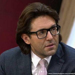 Подробнее: Андрей Малахов прокомментировал слухи о массовых увольнениях из его передачи