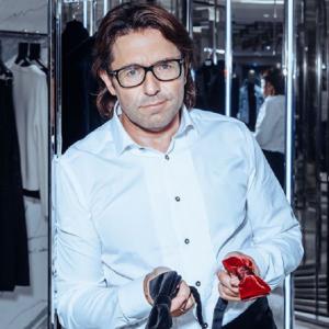 Подробнее: Андрей Малахов рассказал о своих доходах на Первом канале