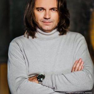 Подробнее: Дмитрий Маликов выразил скорбь в музыкальном произведении о погибших в «Зимней вишне» (видео)