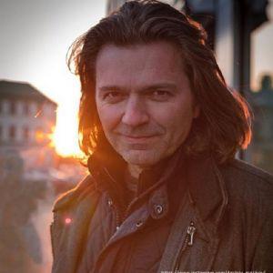 Подробнее: Дмитрий Маликов рассказал о подрастаюшем сыне