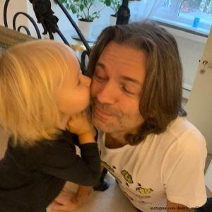 Подробнее: «Как мило»: Дмитрий Маликов показал, как проводит время с подросшим сыном