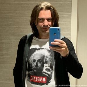 Подробнее: Дмитрий Маликов поделился трогательным фото с сыном
