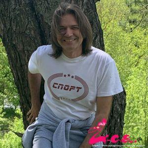 Подробнее: Дмитрий Маликов поделился милым совместным фото с сыном