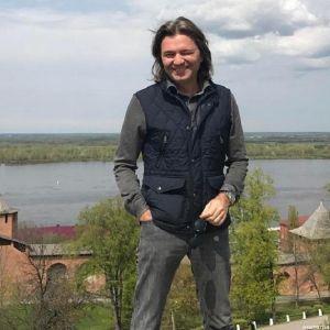 Подробнее: Дмитрий Маликов прокомментировал свое оскорбительное высказывание в адрес Ольги Бузовой