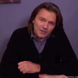 Подробнее: Появились первые детали рождения сына Дмитрия Маликова