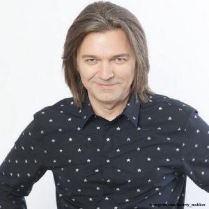 Подробнее: Дмитрий Маликов все еще не выбрал имя для сына