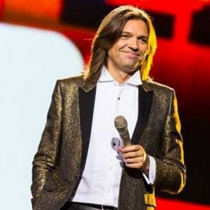 Подробнее: Дмитрий Маликов рассказал, как ему удается оставаться популярным