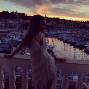 Подробнее: Стефанию Маликову раскритиковали за любовь к роскоши