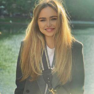 Подробнее: Стефания Маликова закрутила новый роман