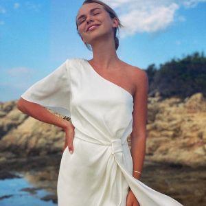 Подробнее: «Счастливое время»: Стефания Маликова наслаждается семейным отдыхом