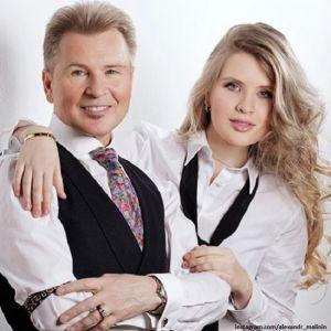 Подробнее: Дочь Александра Малинина поступила в Королевскую консерваторию в Лондоне