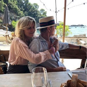 Подробнее: 56-летняя супруга Александра Малинина поделилась фото в купальнике