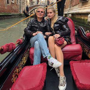Подробнее: Дочь Александра Малинина рассказала, как непросто учиться в баварской гимназии