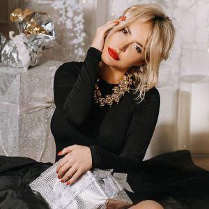 Подробнее: Маша Малиновская рассказала о наркотиках и сексе