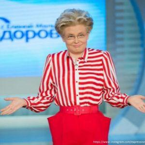Подробнее: Елена Малышева прокомментировала скандал с оскорблением детей