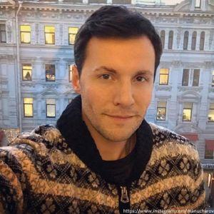 Подробнее: Вячеслав Манучаров прокомментировал смерть бывшей жены