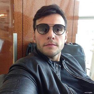 Подробнее: Вячеслав Манучаров заговорил о свадьбе с американкой