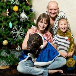 Подробнее: Вдова Дмитрия Марьянова поделилась переживаниями по поводу смерти мужа