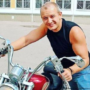 Подробнее: Появился новый свидетель странной гибели 47-летнего Дмитрия Марьянова