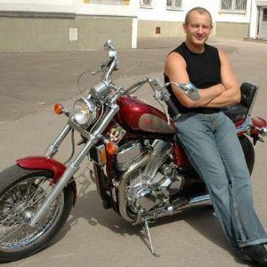 Подробнее: Врачи, лечившие Дмитрия Марьянова, сбежали заграницу