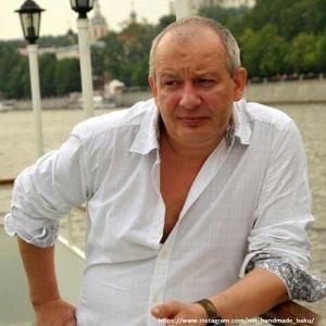 Подробнее:  Жена Дмитрия Марьянова высказалась о смерти мужа