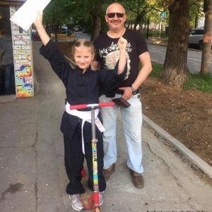 Подробнее: Следователи выяснили причину смерти Дмитрия Марьянова
