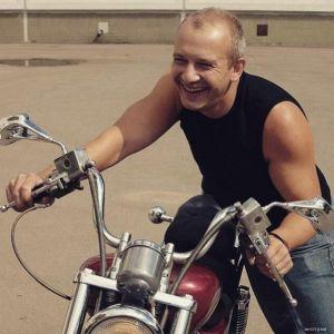 Подробнее: Дмитрий Марьянов все еще чувствует себя мальчишкой