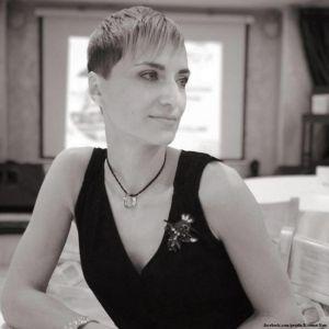 Подробнее: Вдова Дмитрия Марьянова надеется честно получить наследство