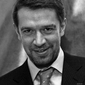 Подробнее: Биография Владимира Машкова