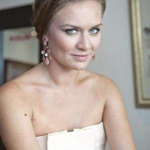 Подробнее: Марии Машковой исполнилось тридцать