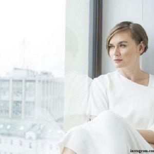 Подробнее: «Какие голубоглазики!»: Мария Машкова показала подросших дочерей