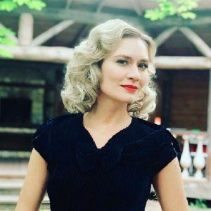 Подробнее: Мария  Машкова пустила в дом мошенника