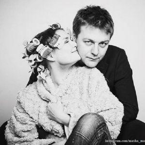 Подробнее: Мария Машкова призналась мужу в любви в десятую годовщину свадьбы