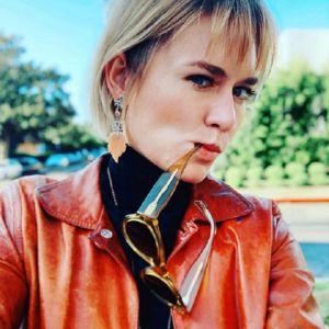 Подробнее: Мария Машкова с юмором поздравила отца с днем рождения