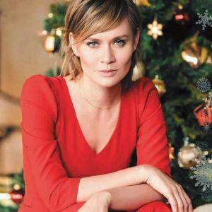 Подробнее: Мария Машкова рассказала об отношениях своих знаменитых родителей после развода