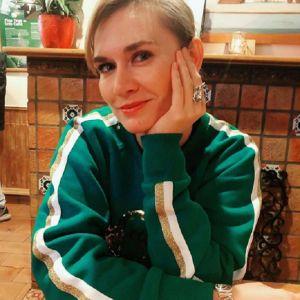Подробнее: Мария Машкова разлучилась с семьей из-за коронавируса