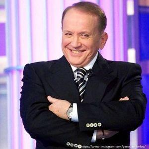 Подробнее: Александр Масляков запретил фильм о «КВН»