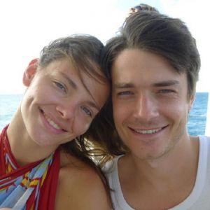 Подробнее: Максим Матвеев показал красавицу- маму в день ее рождения