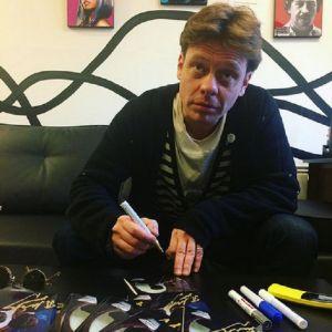 Подробнее: Павел Майков полюбил невесту друга, но долго молчал о своих чувствах